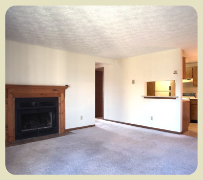 Awesome Brookshire Apartments Canton Ohio Gallery - Home ...