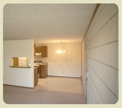 Westgate Management | Lincoln Place Apartments North Canton ...