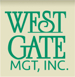 Westgate Management Services Logo