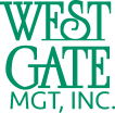 Westgate Management Logo